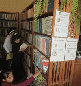 bibliot-1-6-min