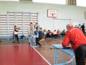 sport 1-5-min