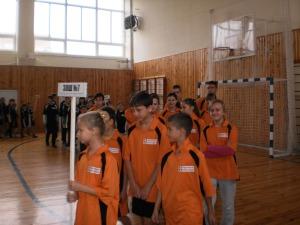 sport 3-1-min