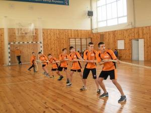 sport 3-3-min