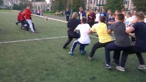 sport 5-1-min