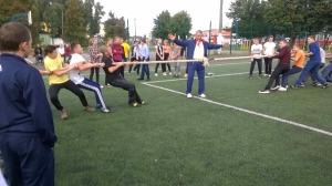 sport 5-2-min