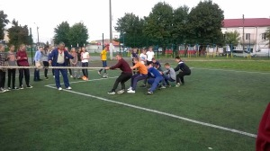 sport 5-3-min