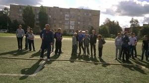sport 5-6-min