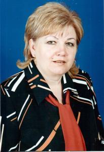 Kostuchik