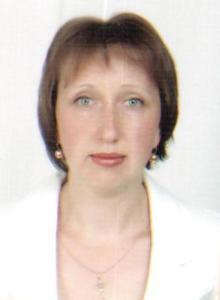 Silivonchik