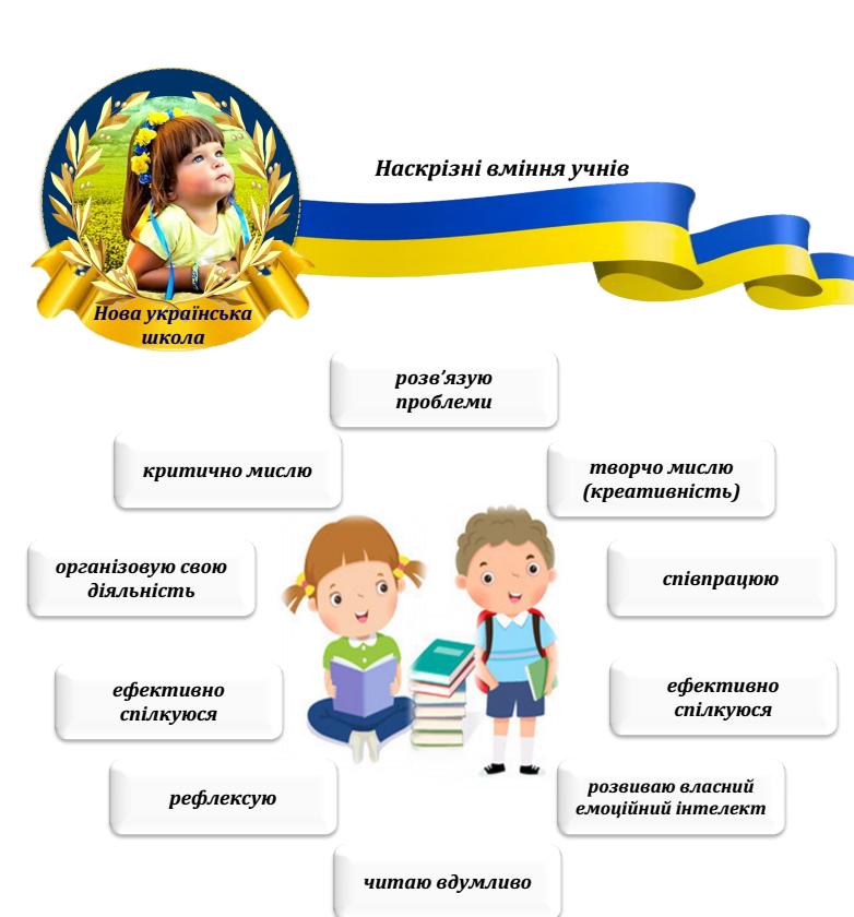 Nova school - 3